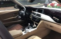 Bán BMW 320i năm 2015, màu trắng, xe nhập như mới giá 1 tỷ 155 tr tại Tp.HCM