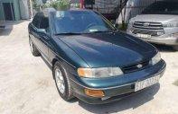 Bán Kia Sephia sản xuất 1997, xe nhập số tự động giá 118 triệu tại Tp.HCM