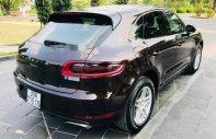 Cần bán Porsche Macan sản xuất năm 2015, xe nhập giá 2 tỷ 790 tr tại Hà Nội