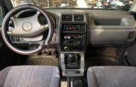 Bán ô tô Suzuki Grand vitara 2005 còn mới giá 210 triệu tại Đắk Lắk