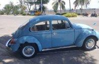 Cần bán xe Volkswagen Beetle đời 1980, nhập khẩu, giá 400tr giá 400 triệu tại Đà Nẵng