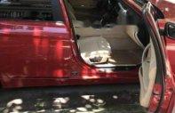 Cần bán xe BMW 320i 2013, màu đỏ, nhập khẩu nguyên chiếc còn mới giá 900 triệu tại Tp.HCM