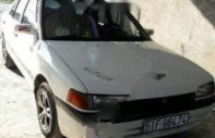 Bán Mazda 323 1.6 MT năm sản xuất 1995, màu trắng giá 60 triệu tại Đồng Tháp