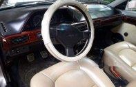 Cần bán gấp Mazda 323 sản xuất năm 1995 giá 80 triệu tại Đắk Lắk