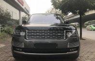 Bán Range Rover SV Autobiography sản xuất và đăng ký 2016, thuế sang tên 2% giá 11 tỷ 900 tr tại Hà Nội