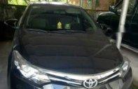 Bán 1 xe Vios Bản G AT 2015, xe chính chủ như mới giá 485 triệu tại Đồng Nai