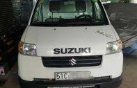 Bán xe Suzuki Super Carry Pro made in Indonesia giá 270 triệu tại Tp.HCM
