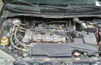 Cần bán Mazda Premacy 2006 số tự động giá 240 triệu tại Hà Nội