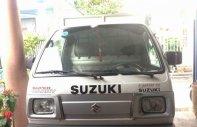 Bán Suzuki Supper Carry Truck 500kg đời 2008, thùng dài 2m2 giá 132 triệu tại Đồng Nai
