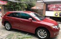 Cần bán Toyota Venza AT năm 2009, xe đẹp hoàn hảo giá 950 triệu tại Bình Phước