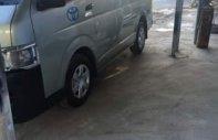 Cần bán gấp Toyota Hiace đời 2006, bảo dưỡng định kì giá 237 triệu tại Đà Nẵng