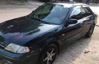 Bán ô tô Ford Laser 1.6 sản xuất 2000, giá tốt giá 139 triệu tại Bình Định