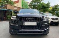 Bán Audi Q7 3.6 2010 đăng ký 2011 xe đi ít, bao test hãng giá 1 tỷ 290 tr tại Tp.HCM