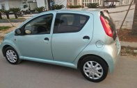 Bán BYD F0 đời 2011, xe nhập, giá rẻ giá 110 triệu tại Hà Nội