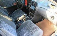 Cần bán lại xe Ford Laser năm 2000, màu xanh lam đẹp  giá 139 triệu tại Bình Định