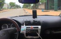 Cần bán lại xe Kia Morning S đời 2008, màu xám chính chủ   giá 215 triệu tại Bình Phước