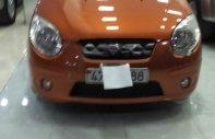 Cần bán xe Kia Morning năm 2009, nhập khẩu nguyên chiếc chính chủ giá 245 triệu tại Đắk Lắk