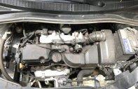Cần bán gấp Kia Morning MT đời 2012, xe đang chạy mượt, máy êm giá 205 triệu tại Đắk Lắk