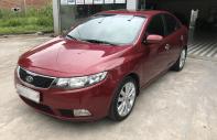 Auto Đông Sơn cần Bán xe Kia Cerato 2011 bản full , nhập khẩu Hàn Quốc giá 435 triệu tại Quảng Ninh