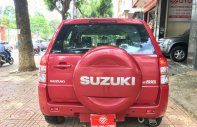 Bán xe Grand Vitara 2014 xe nhập giá 590 triệu tại Đắk Lắk