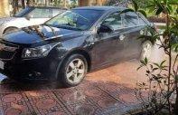Cần bán gấp Chevrolet Cruze sản xuất 2011, màu xám, 305tr giá 305 triệu tại Hà Nội