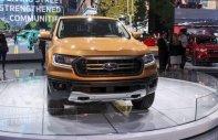 Bán xe Ford Ranger năm 2018, giá 630tr giá 630 triệu tại Bình Dương