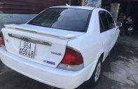 Cần bán Ford Laser năm 2000, màu trắng số sàn, giá tốt giá 149 triệu tại Cần Thơ