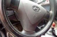 Cần bán lại xe cũ Hyundai Getz đời 2008, màu bạc, 166 triệu giá 166 triệu tại Vĩnh Phúc