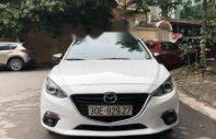 Bán xe Mazda 3 1.5 sản xuất 2017, màu trắng giá tốt giá 650 triệu tại Hà Nội