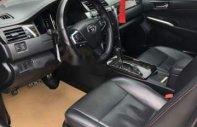 Bán Toyota Camry 2.5Q đời 2016, màu đen như mới giá 1 tỷ 180 tr tại Bắc Ninh