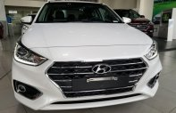 Bán Hyundai Accent 1.4AT bản đặc biệt, giao ngay, HL 0902374686 giá 540 triệu tại Tp.HCM