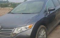 Cần bán xe Toyota Venza đời 2009, màu xám, nhập khẩu chính chủ, giá tốt giá 820 triệu tại Hà Nội