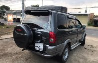 Cần bán lại xe Isuzu Hi lander V-spec 2.5 MT 2006, màu xám xe gia đình, giá tốt giá 253 triệu tại Đồng Nai