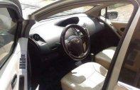 Bán Toyota Yaris 2008, nhập khẩu nguyên chiếc, 355 triệu giá 355 triệu tại Hà Nội