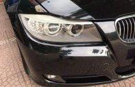 Cần bán lại xe BMW 320i 2011, màu đen, nhập khẩu nguyên chiếc chính chủ giá 525 triệu tại Tp.HCM