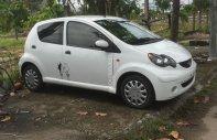 Bán xe BYD nhập khẩu, gia đình sử dụng giá 120 triệu tại Đồng Tháp