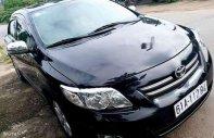 Cần bán xe Toyota Corolla altis AT sx 2010   giá 470 triệu tại Bình Dương