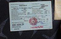 Bán ô tô Kia K2700 năm sản xuất 2006 giá 135 triệu tại Tiền Giang