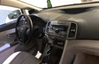 Bán xe cũ Toyota Venza năm 2009, màu bạc, xe nhập như mới, giá 720tr giá 720 triệu tại Hải Phòng