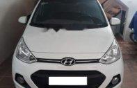 Cần bán Hyundai Grand i10 đời 2016, màu trắng, giá tốt giá Giá thỏa thuận tại Hà Nội