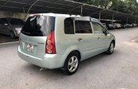 Bán xe Mazda Premacy sản xuất năm 2003 xe gia đình, giá 200tr giá 200 triệu tại Hà Nội