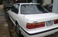 Bán Honda Accord sản xuất 1989, màu trắng xe gia đình giá 95 triệu tại Đà Nẵng