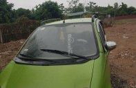 Bán xe Daewoo Matiz SE, không có chỗ để, không dùng đến cần thanh lý giá 45 triệu tại Hà Nội