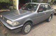 Bán Toyota Corolla 2000, màu xám giá Giá thỏa thuận tại Cần Thơ