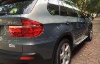 Cần bán lại xe BMW X5 sản xuất 2008, xe nhập chính chủ giá 750 triệu tại Hà Nội