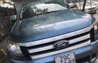 Bán Ford Ranger đời 2015 như mới giá tốt giá 550 triệu tại Hà Nội