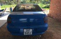 Cần bán xe Fiat Siena năm sản xuất 2003, 59 triệu giá 59 triệu tại Bình Định