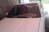 Cần bán xe Toyota Camry sản xuất 1986, màu trắng, giá chỉ 35 triệu giá 35 triệu tại Tp.HCM