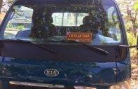 Cần bán Kia K2700 năm 2003, 95tr giá 95 triệu tại Đà Nẵng