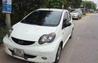 Bán BYD F0 đời 2011, màu trắng, nhập khẩu, giá chỉ 102 triệu giá 102 triệu tại Hà Nội
